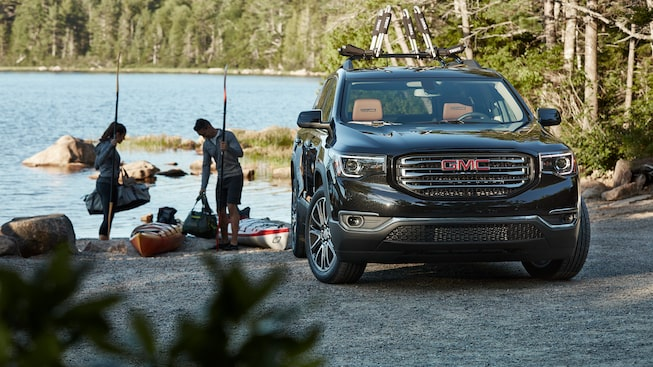2019-acadia-mp-terrain-performance-19PGAC00138.jpg