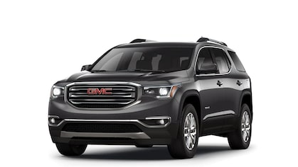 2018-acadia-iridium-metallic.jpg