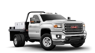 2018-sierra-chassis-cab-summit-white
